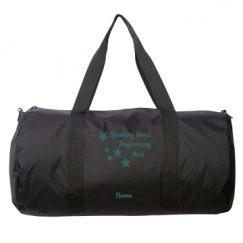 29L Day Trip Duffel Bag