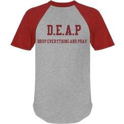 D.E.A.P