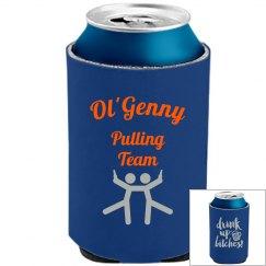 Ol Genny beer2