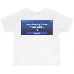 Downloading Future