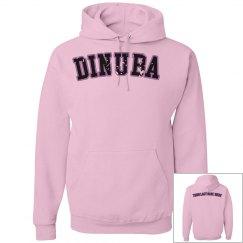 Dinuba