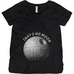 No Moon Maternity