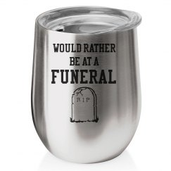 Funeral Wine Tumblr