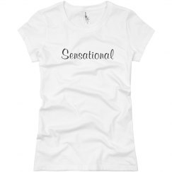 Sensational T-Shirt
