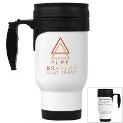 PB Travel Mug