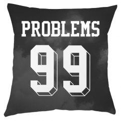 Problems 99 Matching Couple Decor