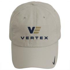 Tan V Hat