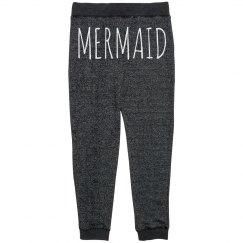 Trendy I'm Secretly A Mermaid