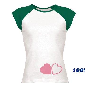 100% single