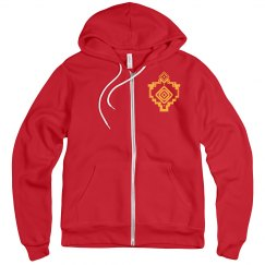 fleece_zip_hoodie