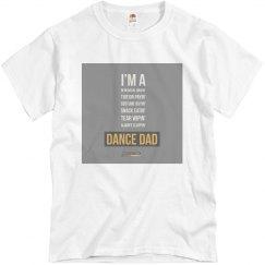 LSPA DANCE DAD