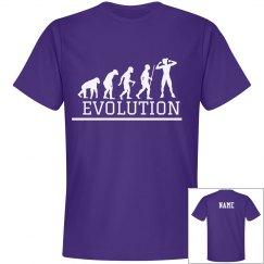 Evolution Weight Women