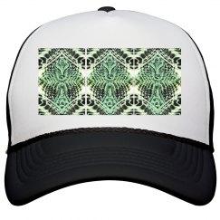 Tribal Council Hat