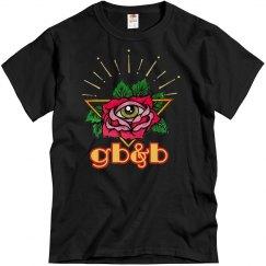 GB&B Tee