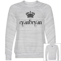 RyanBryan