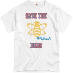 Save Bees 2
