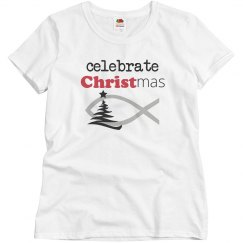Religion|Christmas Celebr