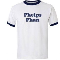 Phelp Phan Mens Ringer