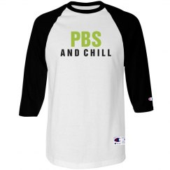 Chill With PBS