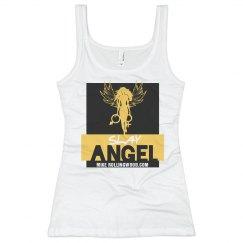 Slay Angel