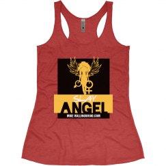 Slay Angel (Tank)