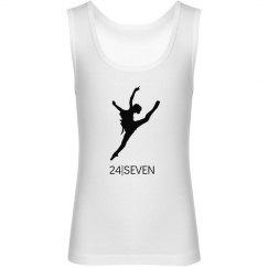 Dance 24|Seven