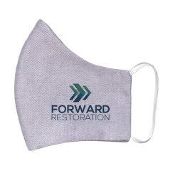Forward mask