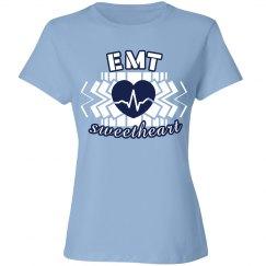 EMT Sweetheart (short)