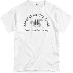 Harmony Hilltop Basic Gray