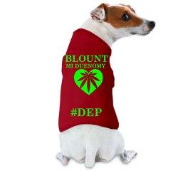 #DEP_blount-duenomy_dogttr