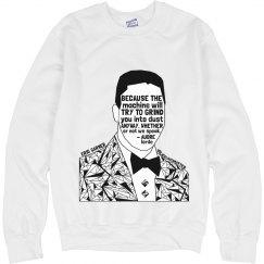 Eric Garner - Black Lives Matter