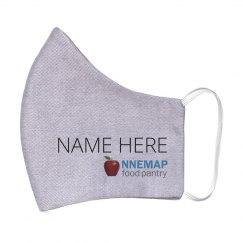 Custom Name NNEMAP Mask