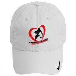 FFBF Hat