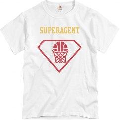 Superagent