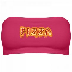 Pizza Bandeau