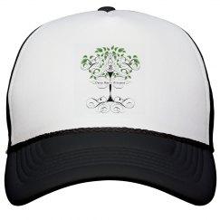 Dena Rae's Nirvana Hat