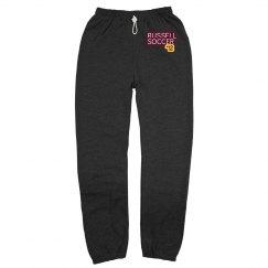 RHS Sweat pants