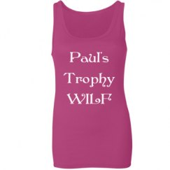 trophy wilf 3
