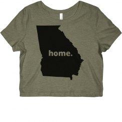 Home Georgia