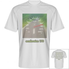 District 170 Innovative Shirts