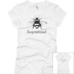 Bee Inspirational