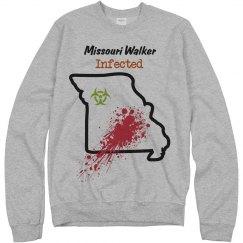 Missouri Walker