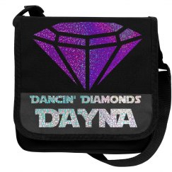 DAYNA LUNCH BAG