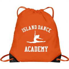 IDA Cinch Bag