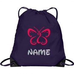 Girl Bag Gift