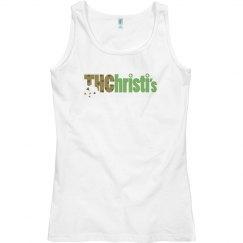 THChristis Tank