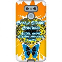 BSB Phone