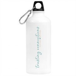 TC Aluminum H20 Bottle