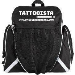 Tattooista