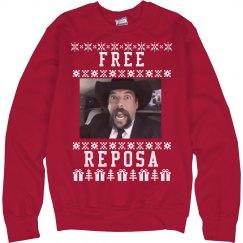 Free Reposa